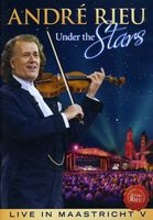 André Rieu - Under the Stars: Live in Maastrich
