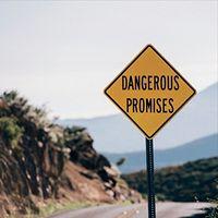Electric Mud - Dangerous Promises