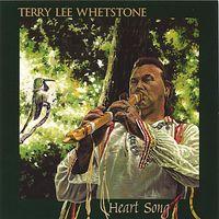 Terrylee Whetstone - Heart Song