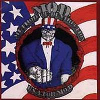 M.O.D. (Method Of Destruction) - USA for Mod