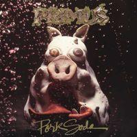 Primus - Pork Soda [2LP]
