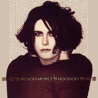 Alison Moyet - Hoodoo (Ogv)