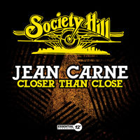 Jean Carne - Closer Than Close (Ep)