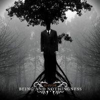 Havok - Being & Nothingness