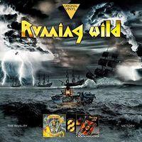 Running Wild - Original Vinyl Classics (Ger)