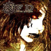 Nfd - Deeper Visions [Import]