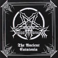 Pandemonium - Ancient Catatonia