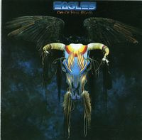Eagles - One Of These Nights [Import]