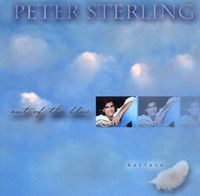 Peter Sterling - Sands Of Time
