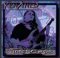 Kenziner - Timescape