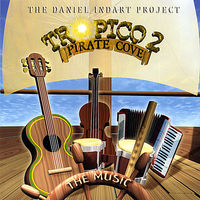 Tropico 2-Pirate Cove - Tropico 2-Pirate Cove
