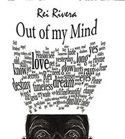 Rei Rivera - Out of My Mind