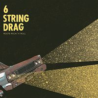 6 String Drag - Roots Rock 'n' Roll [Vinyl]