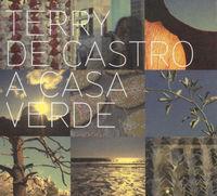 De Terry Castro - Casa Verde