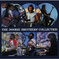 Doobie Brothers - Doobie Brothers Collection (Bonus Dvd)