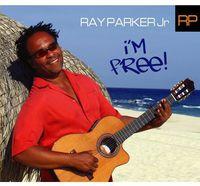 Ray Parker, Jr. - I'm Free