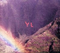 Youth Lagoon - The Year Of Hibernation
