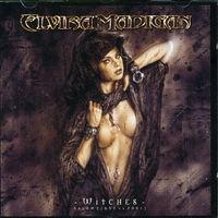Elvira Madigan - Witches