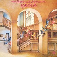 Art Farmer - Yama [Remastered] (Jpn)