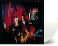 Vaya Con Dios - Vaya Con Dios [Limited Edition] [180 Gram]