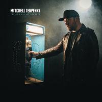 Mitchell Tenpenny - Telling All My Secrets [LP]