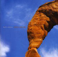 Rudy Adrian - Desert Realms