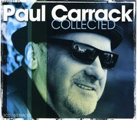 Paul Carrack - Collected [Import]