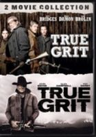 Glen Campbell - True Grit 2-Movie Collection