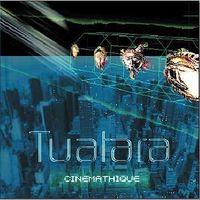 Tuatara - Cinemathique