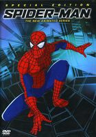 Spider-Man - Spider-Man - The New Animated Series (Special Edition)