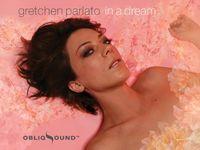 Gretchen Parlato - In a Dream