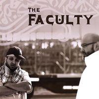 Faculty - Faculty