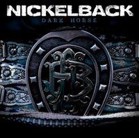 Nickelback - Dark Horse (Bonus Tracks) (Jpn)