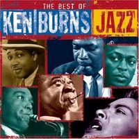 Various Artists - The Best Of Ken Burns Jazz