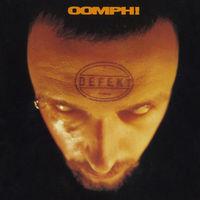 Oomph - Defekt