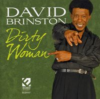 David Brinston - Dirty Woman