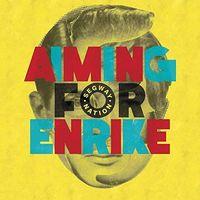 Aiming for Enrike - Segway Nation
