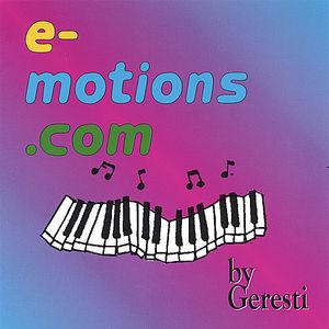 E-Motions.Com