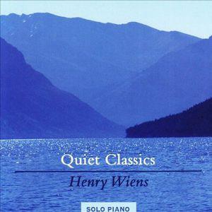 Quiet Classics