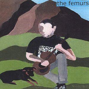 Femurs