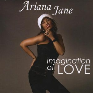 Imagination of Love