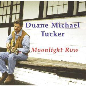 Moonlight Row