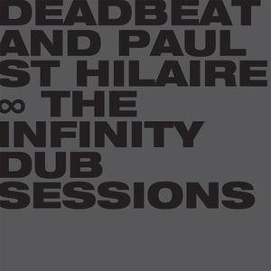 Infinity Dub Sessions
