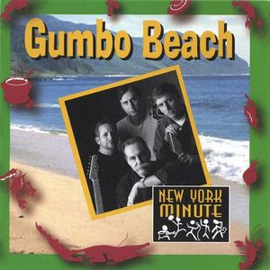 Gumbo Beach