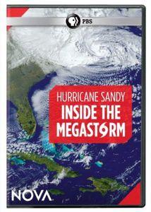Nova: Inside the Megastorm