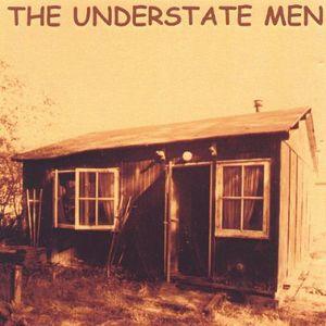 Understate Men