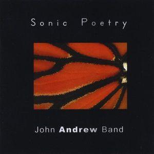 Sonic Poetry