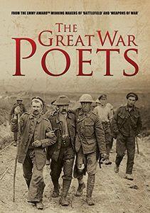 Great War Poets