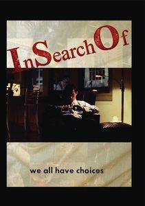 Insearchof