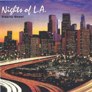 Nights of L.A.